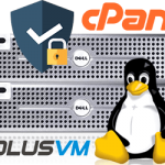 فى بى اس لينكس | VPS Linux | فى بى اس لينكس | شركة VPS | فى بى اس