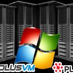 فى بى اس ويندوز | VPS Windows | شركة فى بى اس ويندوز | فى بى اس