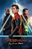 fylm-Spider-Man-Far-from-Home-2019-mtrjm-wn-lyn-8211-yj-shyr