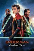 fylm-Spider-Man-Far-from-Home-2019-mtrjm-wn-lyn-8211-yj-shyr