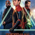 فيلم Spider-Man: Far from Home 2019 مترجم اون لاين – ايجى شير