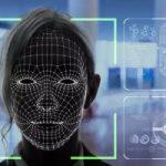 مدينة أوكلاند الأمريكية تحظر استخدام تقنية التعرف على الوجه ~ بوابة أخبار عربية