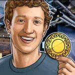 """مشكلة جديدة تواجه عملة فيس بوك أمام الكونجرس.. من سيتحكم فى """"ليبرا""""؟ ~ بوابة أخبار عربية"""