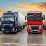 شركة نقل اثاث بالرياض | شركات نقل اثاث بالرياض | مؤسسة نقل اثاث