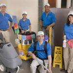 شركة تنظيف منازل بالرياض | شركات تنظيف منازل | مؤسسة تنظيف منازل