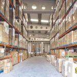 شركة تخزين اثاث بالرياض | شركات تخزين اثاث بالرياض | مؤسسة تخزين اثاث