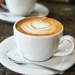 دراسة: الوكالة الدولية لأبحاث السرطان تزيل القهوة من قائمة مسببات المرض ~ بوابة أخبار عربية
