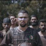 """""""رانا جايين"""".. أغنية جزائرية تؤكد قوة العلاقات بين مصر والجزائر.. فيديو ~ بوابة أخبار عربية"""
