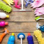 شركة تنظيف بالرياض باحدث المعدات 0530180639