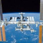 """""""SpaceX"""" تطلق مركبة شحن مستعملة لمحطة الفضاء الدولية فى 24 يوليو ~ بوابة أخبار عربية"""