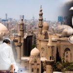 مواقيت الصلاة اليوم الأحد 28-7-2019 بمحافظات مصر والعواصم العربية ~ بوابة أخبار عربية