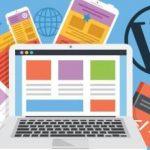 شركة استضافة مواقع وتصميم مواقع الويب