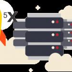 استضافة سحابة | Cloud Hosting | الاستضافة السحابية | Cloud Storage