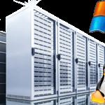 شركة سيرفرات | السيرفرات الكاملة | Dedicated Servers | سيرفرات المؤسسات