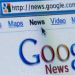 اضافة موقعك لاخبار جوجل Google News للحصول على ترافيك كبير جداً